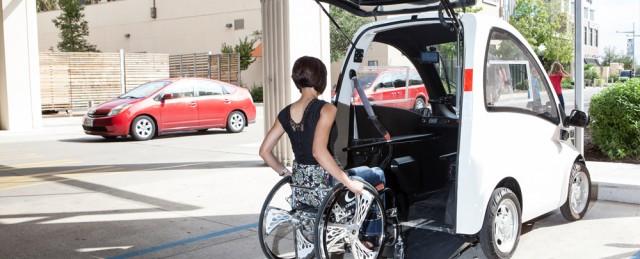 carro_mobilidade