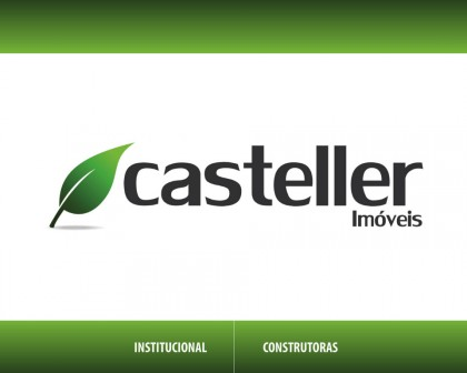 port_apres_casteller1