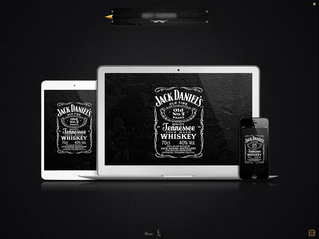 port_apres_jack9