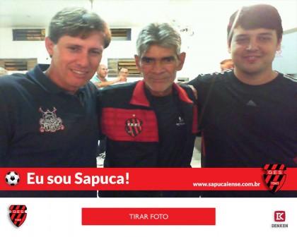 port_dkfotos_sapuca2
