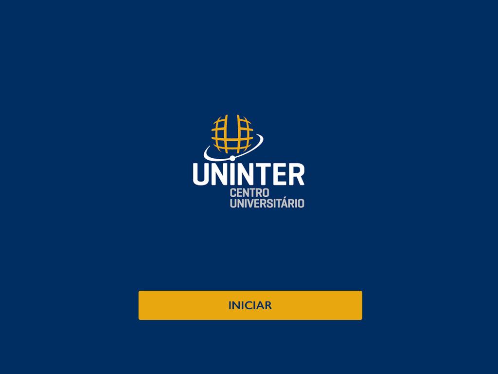 port_dkfotos_uninter1