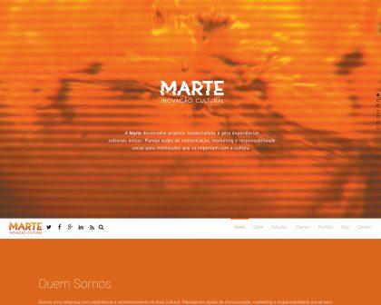 port_marte_home