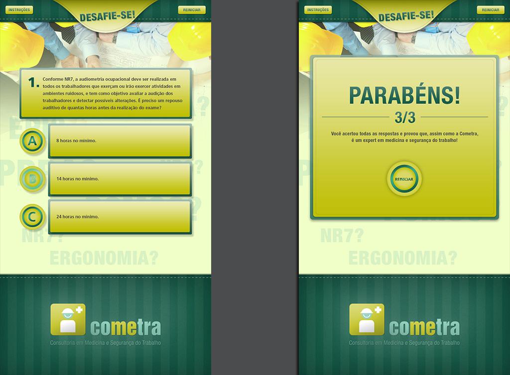port_quiz_cometra2