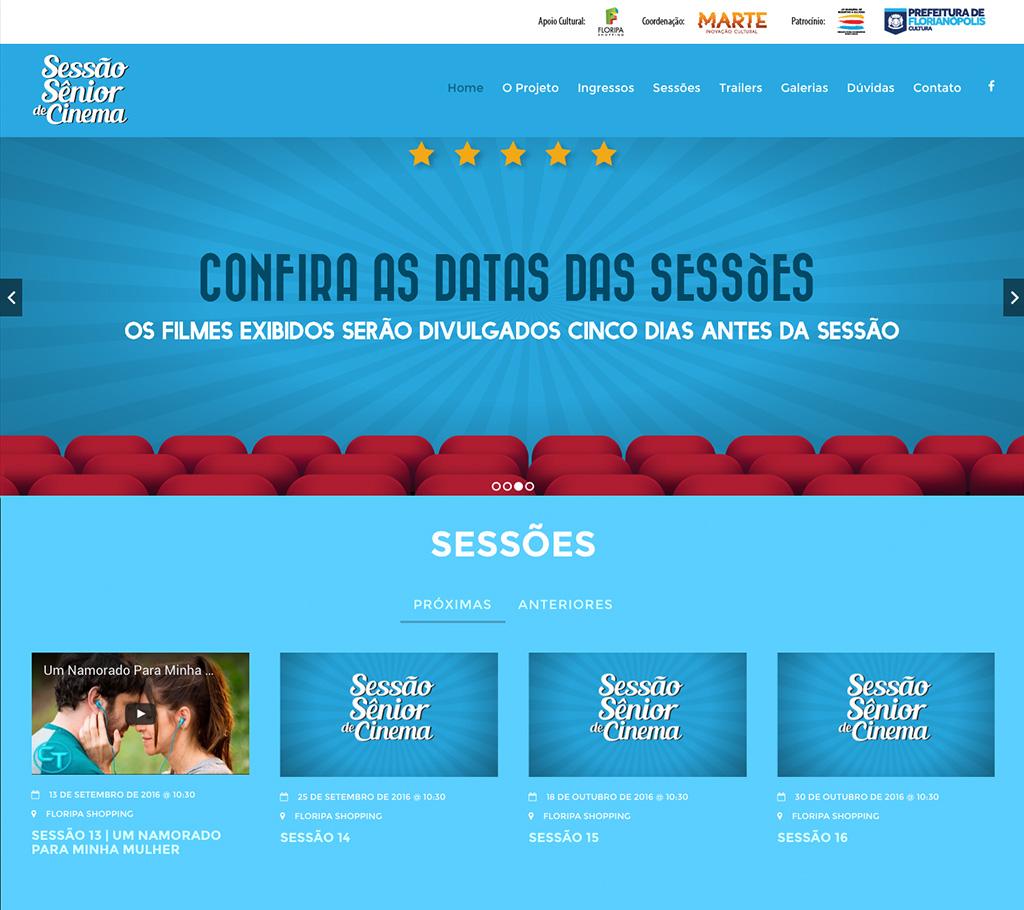 port_sessao_home
