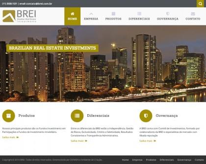port_site_brei1
