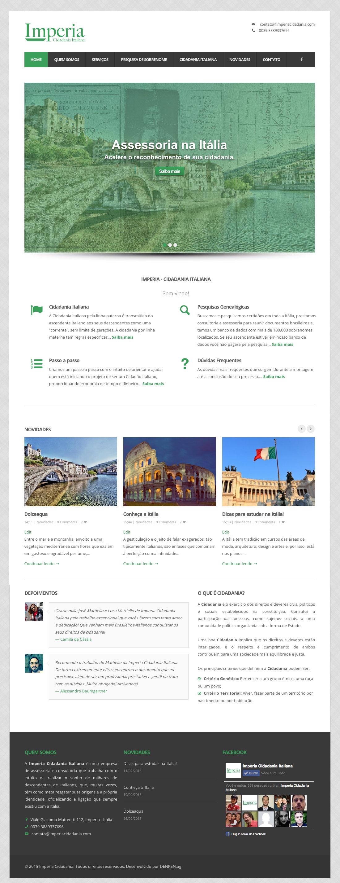 port_site_imperia