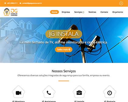 port_site_jgseguranca