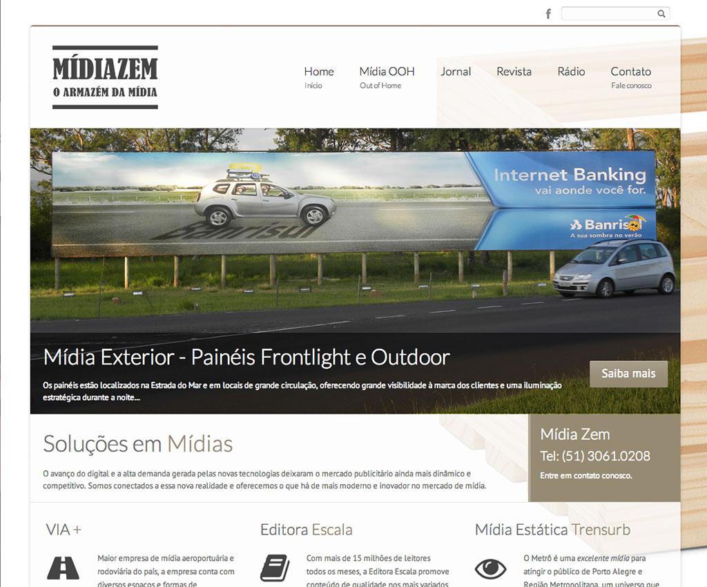 port_site_midiazem1