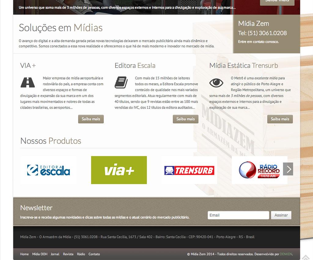 port_site_midiazem2