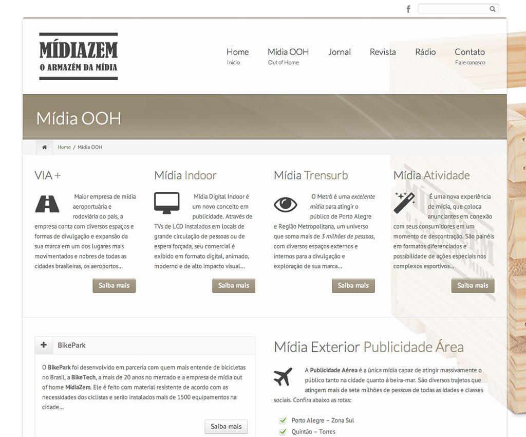 port_site_midiazem3