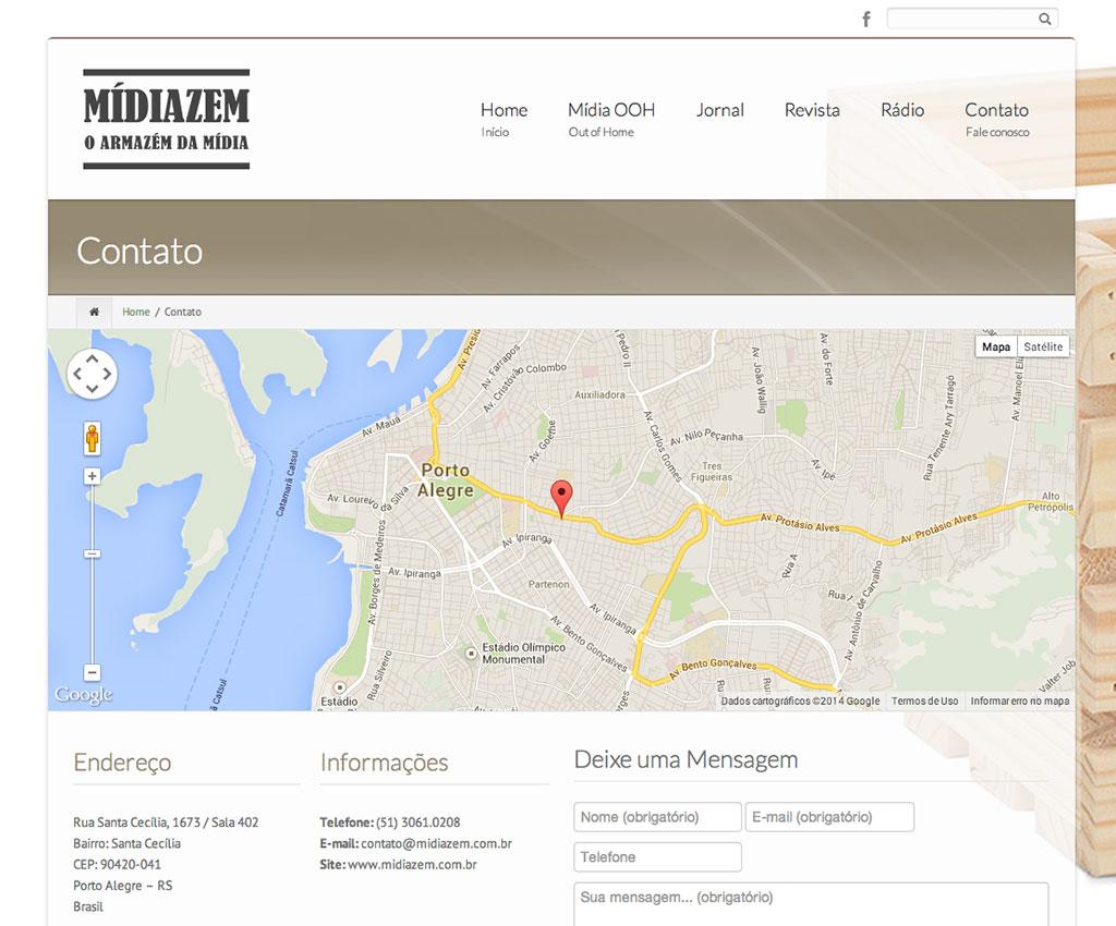 port_site_midiazem4