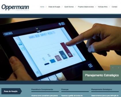 port_site_oppermann1