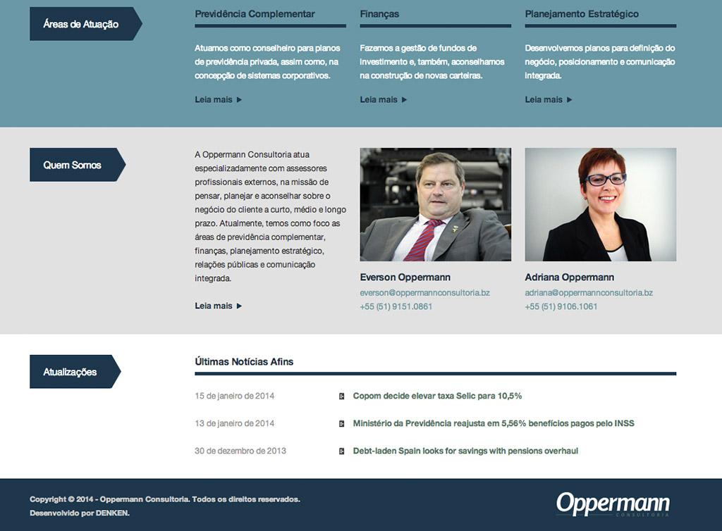 port_site_oppermann2