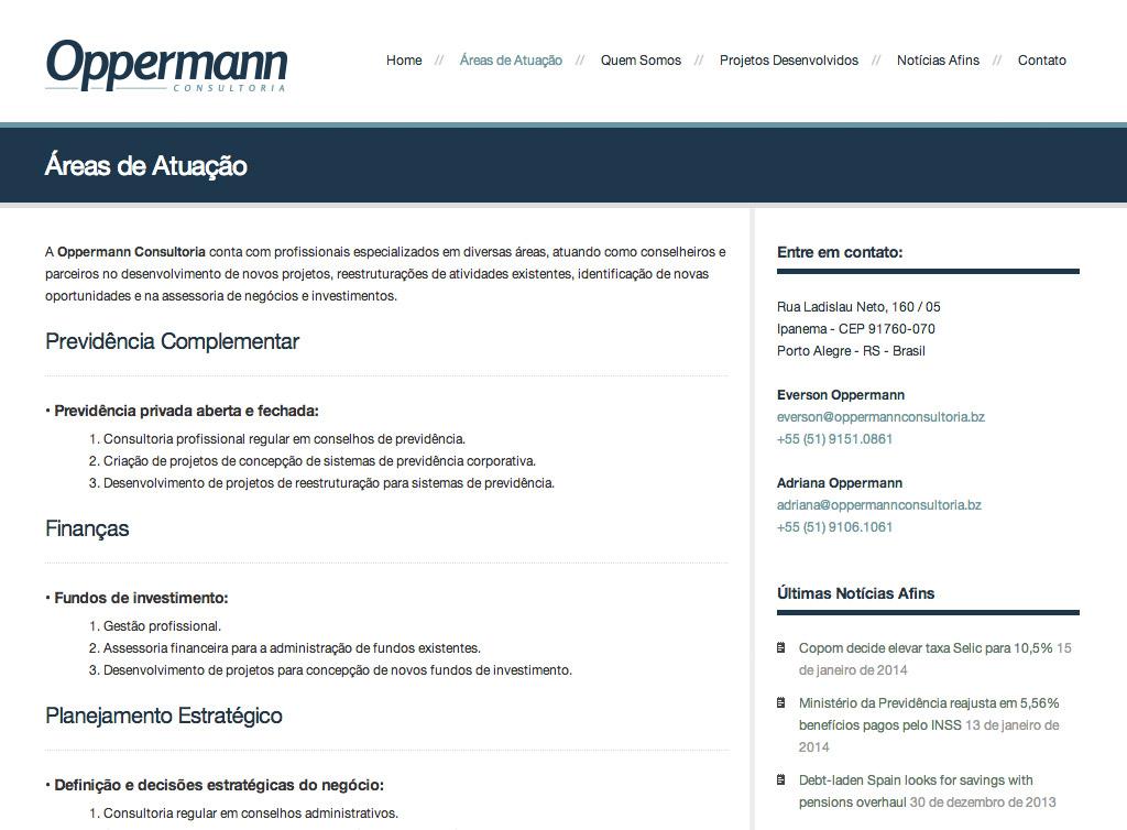 port_site_oppermann4